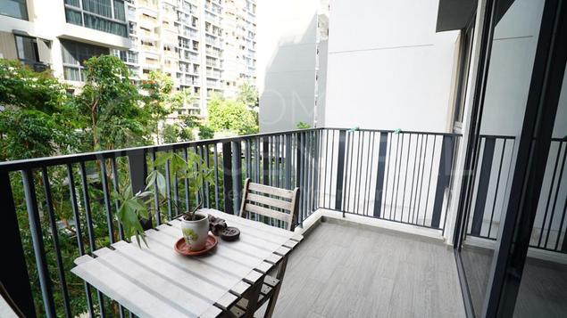 Balcony.jpeg.png