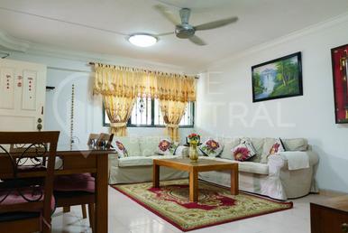 Living Room 3.jpg.png