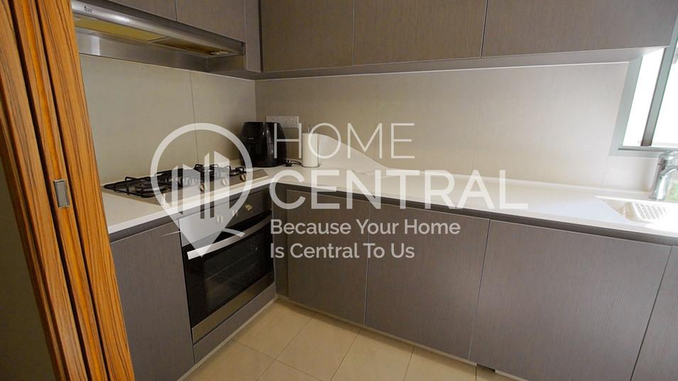 7 Kitchen-1-DSC02255-min.jpg