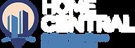Home Central Logo (WEBSITE)-06.png