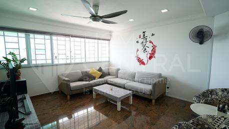 Living Room.jpg.png