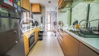 7 Kitchen 1 DSC02731-HDR-min-min.jpg