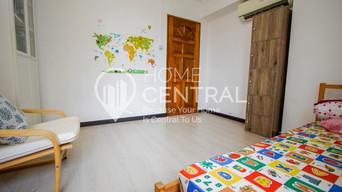 9 Bedroom 1-1 DSC01437-HDR-min.jpg
