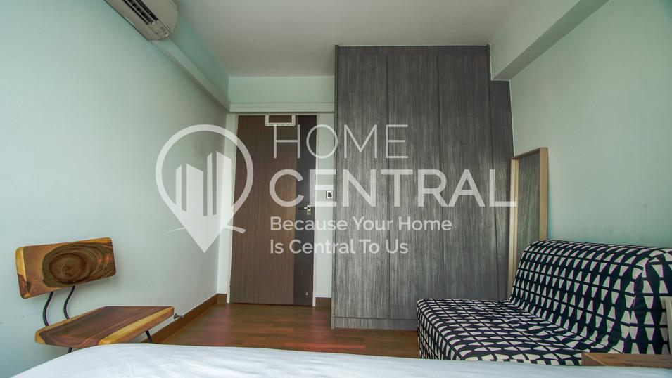 17 Bedroom 2 DSC01909-HDR-min.jpg