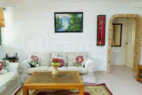 Living Room 4.jpeg.png
