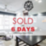 WhatsApp Image 2019-08-08 at 13.44.41.jp