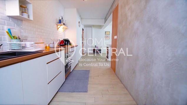 Kitchen 3 DSC00354.jpg