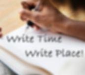 WriteTimeWritePlace_thumb.jpg
