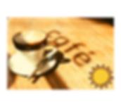 sun_coffee.png