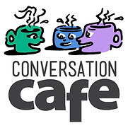 ConversationCafe_thumb.jpg