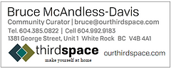 BMD business card.PNG