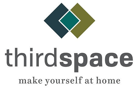 thirdspace%2520(2)_edited_edited.jpg