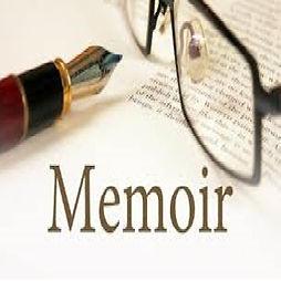 memoir_thumb.jpg