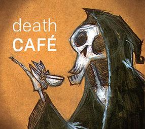 death_thumb.jpg