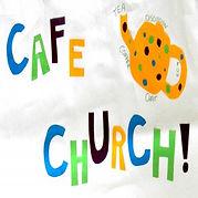 cafechurch_thumb.jpg