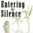 EnteringSilencetitlegraphic_thumb.png