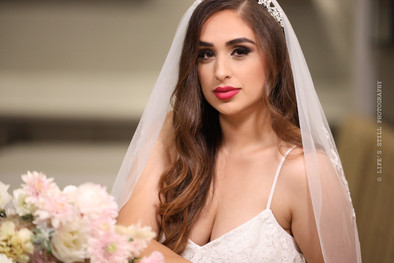 NEW Bridal (9).JPG