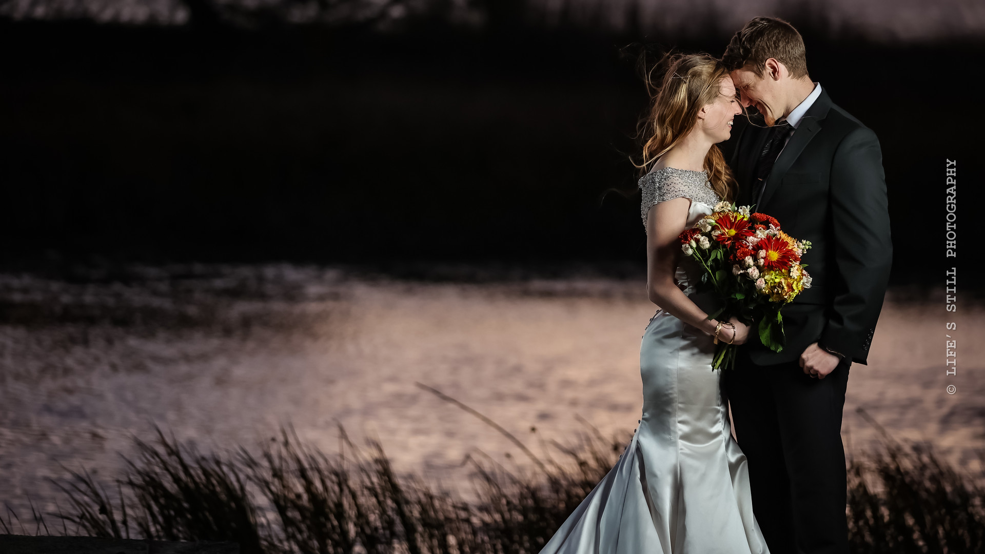 Bridal (17).JPG
