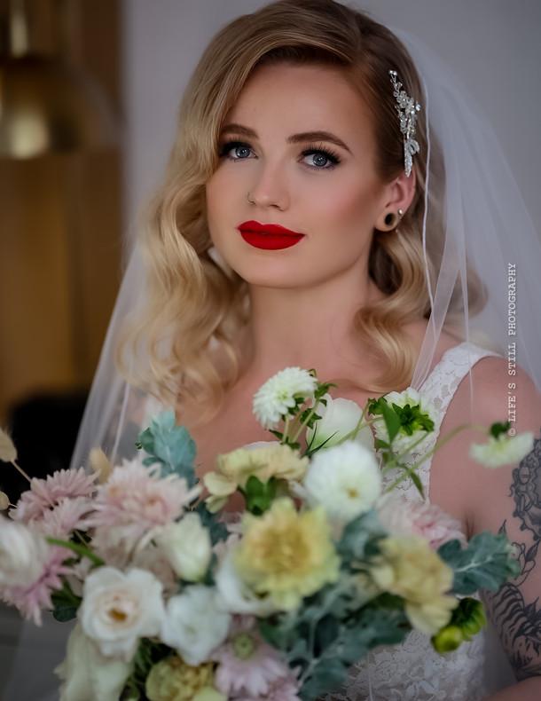NEW Bridal (3).JPG