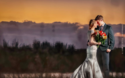 NEW Bridal (17).jpg