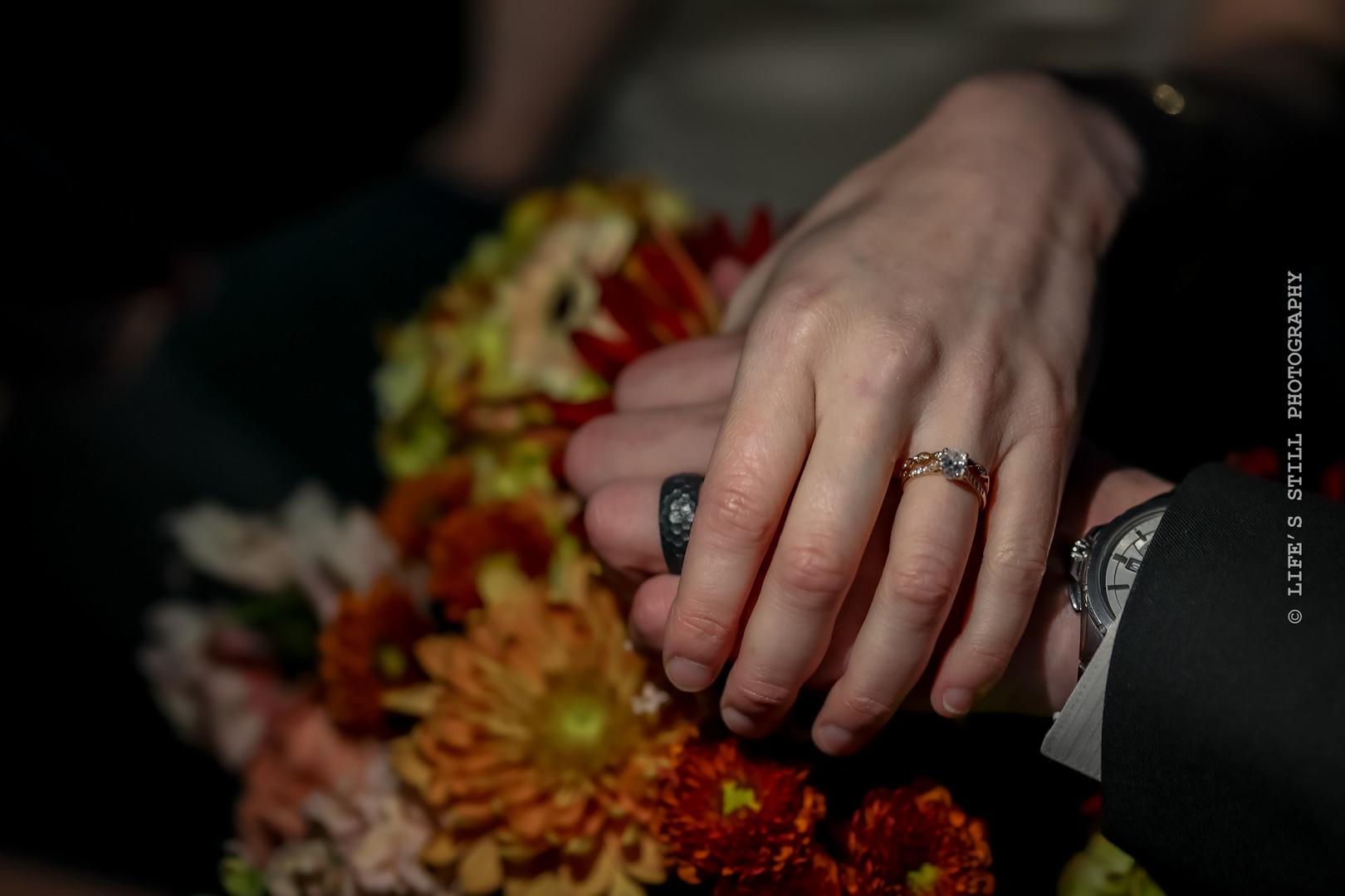 Bridal (23).JPG