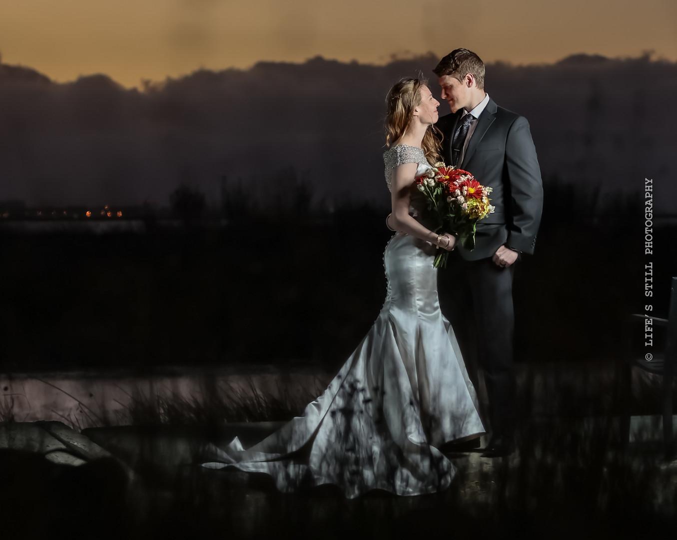 Bridal (11).JPG