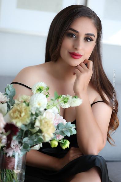 NEW Bridal (15).JPG
