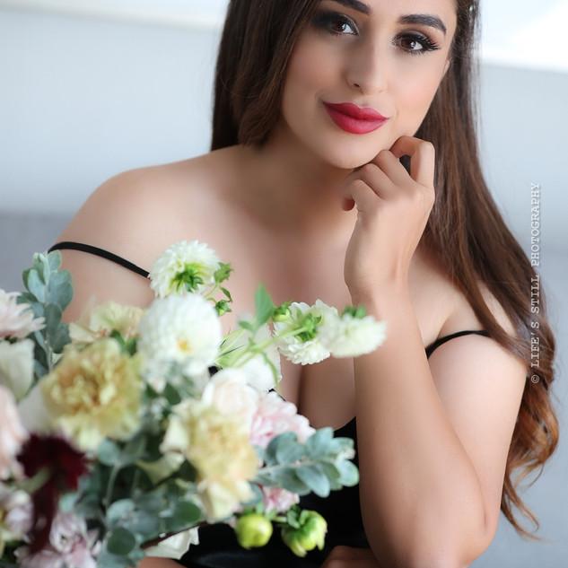 Bridal (33).JPG