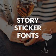 story-sticker-fonts.jpg