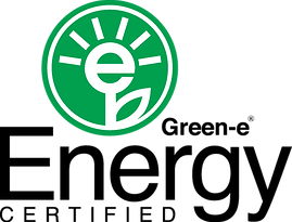 greene_logo.png