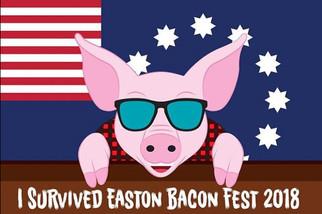 Baconfest.jpg