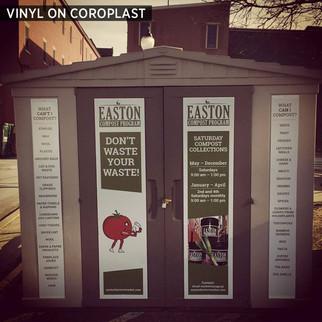compost_door_signs.jpg