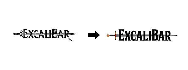 Excalibar.jpg