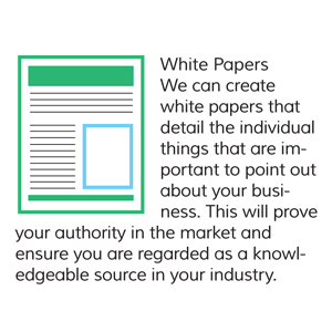 white_paper.png