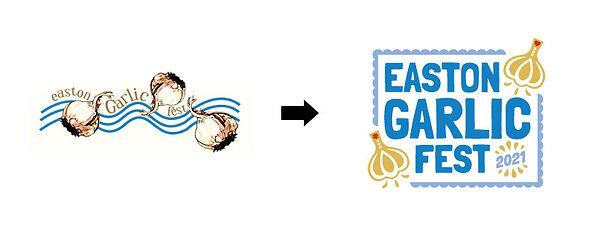 Garlicfest.jpg