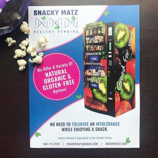 snacky-matz-flier.jpg