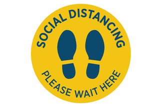 SocialDistancing-WaitHere.jpg
