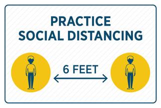 PracticeSocialDistancing1.jpg