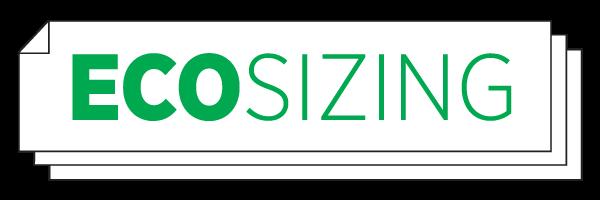 Eco_Sizing_Logo.png