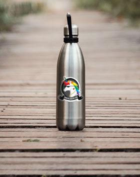 hydroflask-stickers.jpg
