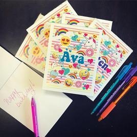ava_notebook.jpg