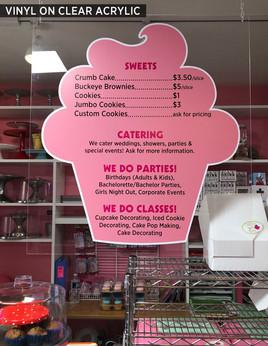 sweetgirlz-menus.jpg