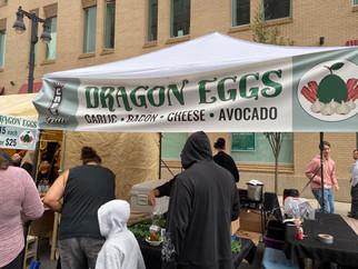 dragon-eggs.jpg