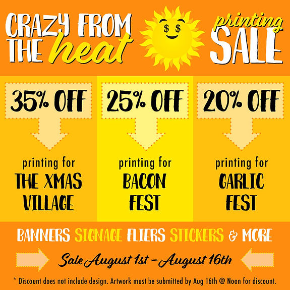 Graphic_Crazy_From_The_Heat_Sale.jpg