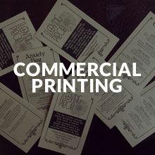 commercialPrinting.jpg