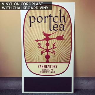 portch_sign.jpg