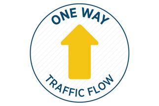 OneWay-TrafficFlow.jpg