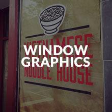 windowGraphics.jpg