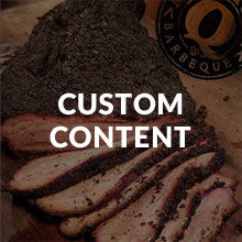 custom-content.jpg