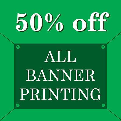Sale_50bannerprinting.jpg